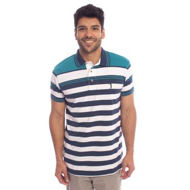 camisa-polo-aleatory-masculino-listrada-play-modelo-1-