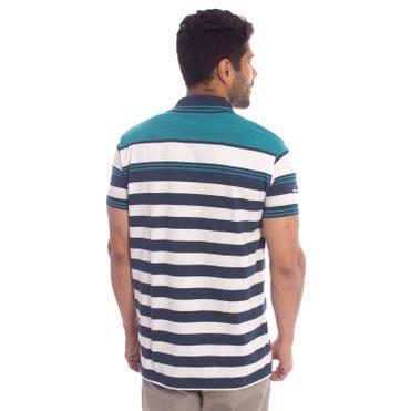 camisa-polo-aleatory-masculino-listrada-play-modelo-2-