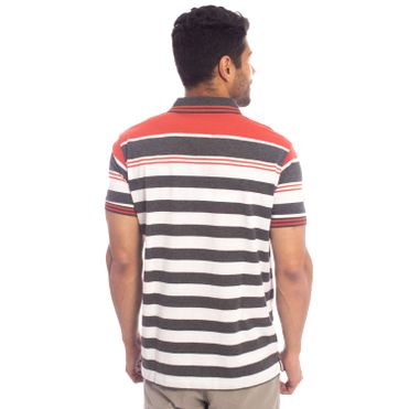 camisa-polo-aleatory-masculino-listrada-play-modelo-6-