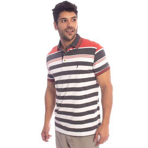 camisa-polo-aleatory-masculino-listrada-play-modelo-5-