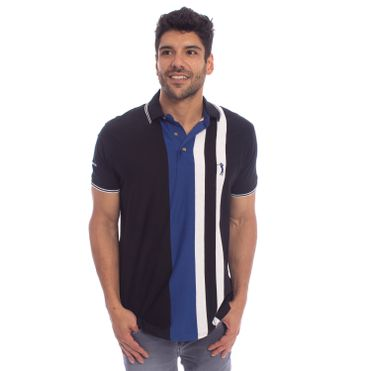 camisa-polo-aleatory-masculino-listrada-shuflle-modelo-5-