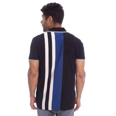 camisa-polo-aleatory-masculino-listrada-shuflle-modelo-6-