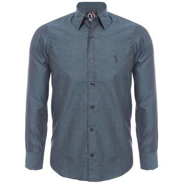 camisa-aleatory-masculina-slim-fit-manga-longa-one-still-1-