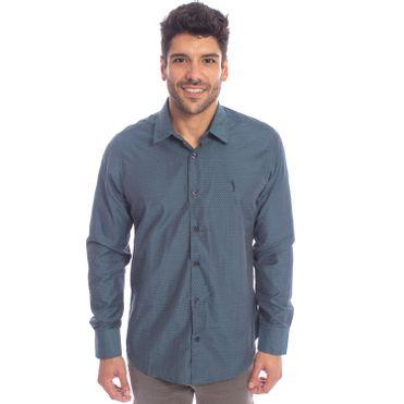 camisa-masculina-aleatory-slim-manga-longa-one-modelo-1-