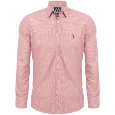 camisa-aleatory-masculina-slim-fit-manga-longa-order-still-1-