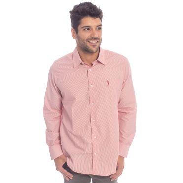 camisa-masculina-aleatory-slim-manga-longa-oder-modelo-1-