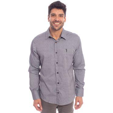 camisa-masculina-aleatory-slim-manga-longa-york-modelo-1-