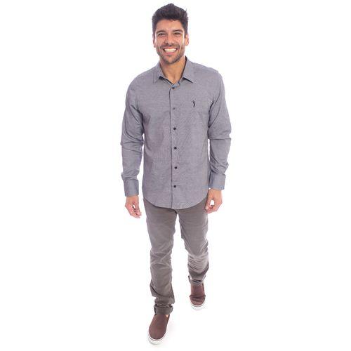 camisa-aleatory-masculina-slim-fit-manga-longa-york-still-1-