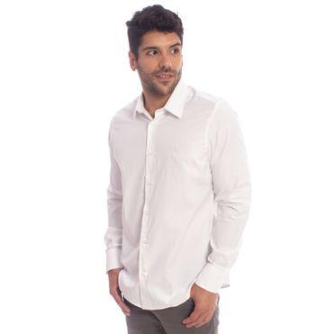 camisa-masculina-aleatory-slim-manga-longa-club-modelo-1-