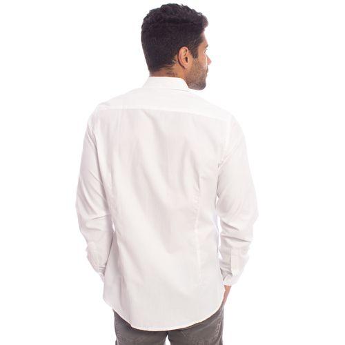 camisa-aleatory-masculina-slim-fit-manga-longa-club-still-1-
