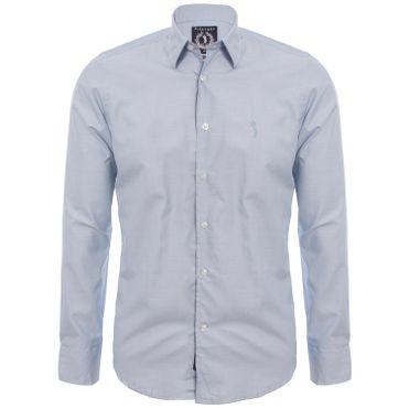 Camisas Masculina - Compre aqui sua Camisa Aleatory em até 10X s  Juros! 761bfa7c306c5