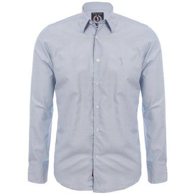 camisa-aleatory-masculina-slim-fit-manga-longa-interpol-still-1-