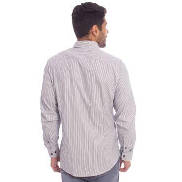 camisa-masculina-aleatory-slim-manga-longa-otherside-modelo-2-