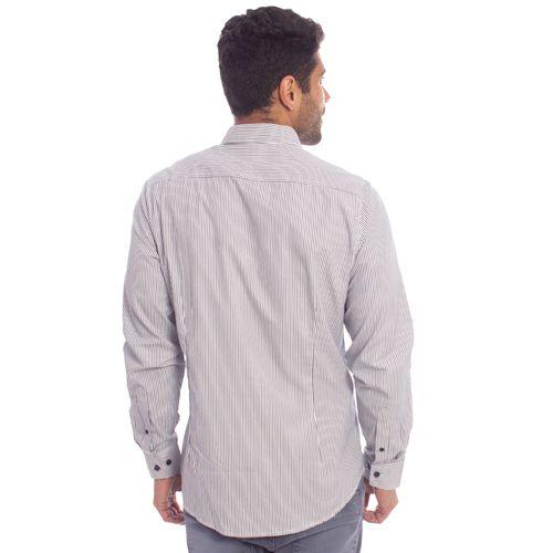 camisa-masculina-aleatory-slim-manga-longa-otherside-modelo-1-