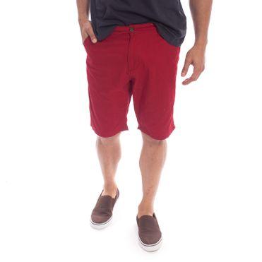 bermuda-masculina-sarja-aleatory-flash-modelo-19-