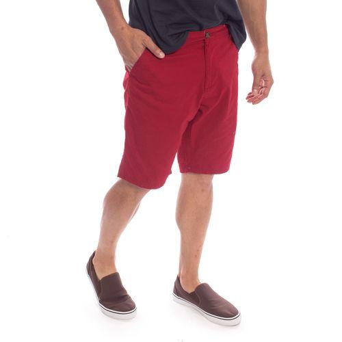 bermuda-masculina-sarja-aleatory-flash-modelo-20-