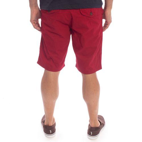 bermuda-masculina-sarja-aleatory-flash-modelo-21-