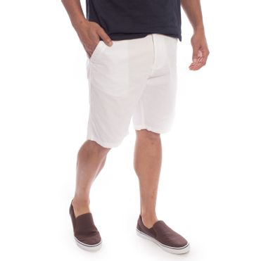 bermuda-masculina-sarja-aleatory-flash-modelo-22-