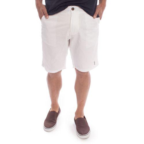 bermuda-masculina-sarja-aleatory-flash-modelo-23-