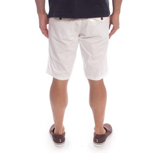 bermuda-masculina-sarja-aleatory-flash-modelo-24-