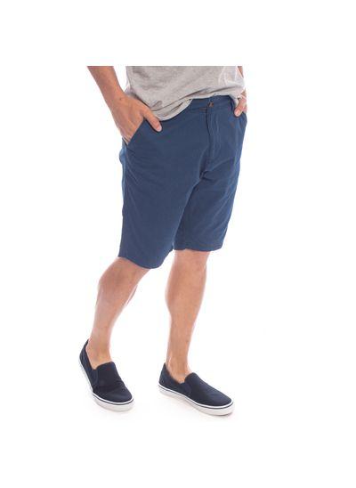 bermuda-masculina-sarja-aleatory-flash-modelo-2-