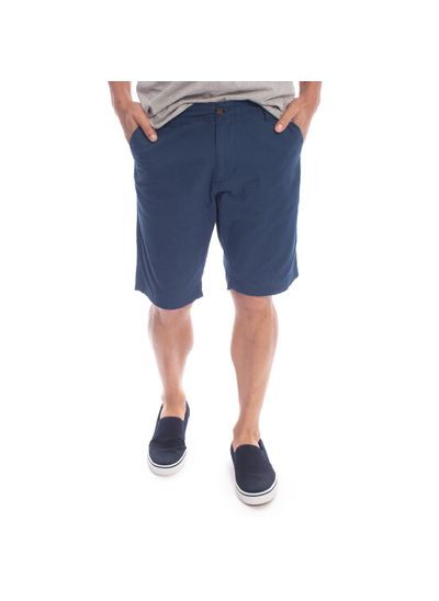 bermuda-masculina-sarja-aleatory-flash-modelo-1-