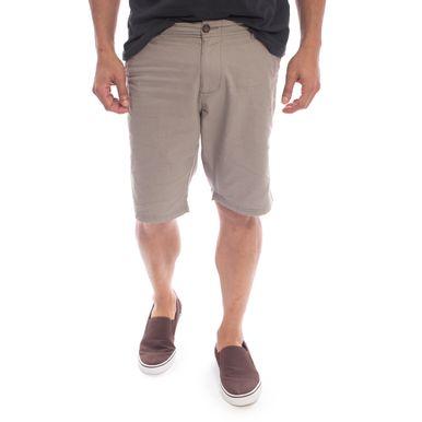 bermuda-masculina-sarja-aleatory-flash-modelo-28-