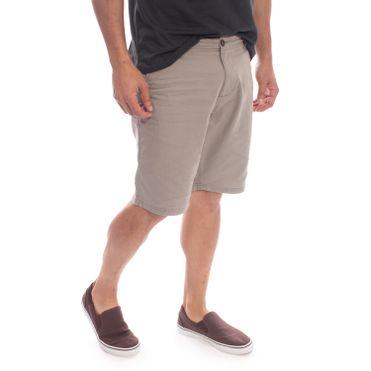 bermuda-masculina-sarja-aleatory-flash-modelo-29-