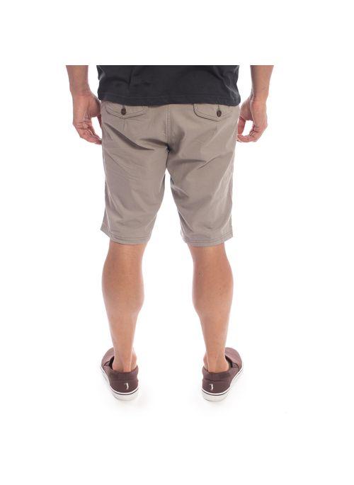 bermuda-masculina-sarja-aleatory-flash-modelo-30-