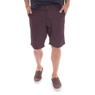bermuda-masculina-sarja-aleatory-flash-modelo-13-