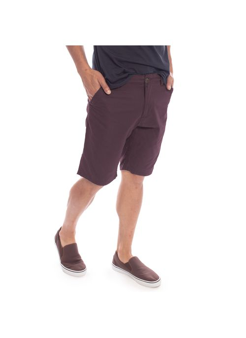 bermuda-masculina-sarja-aleatory-flash-modelo-14-