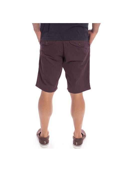 bermuda-masculina-sarja-aleatory-flash-modelo-15-