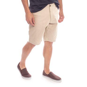 bermuda-masculina-sarja-aleatory-flash-modelo-17-