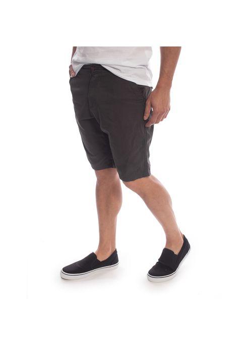 bermuda-masculina-sarja-aleatory-flash-modelo-25-