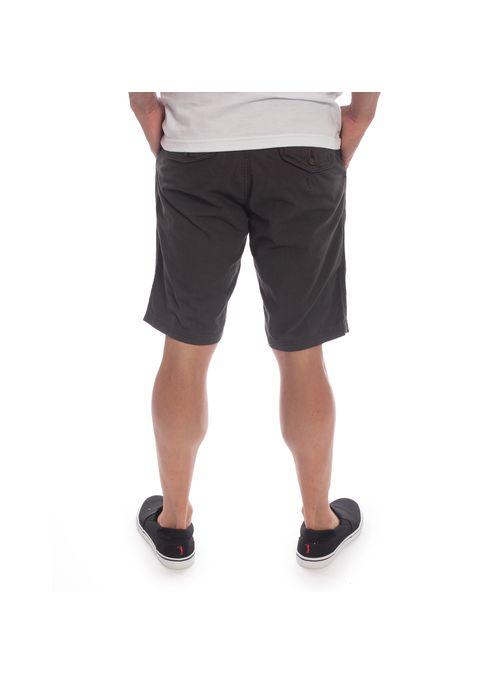 bermuda-masculina-sarja-aleatory-flash-modelo-27-