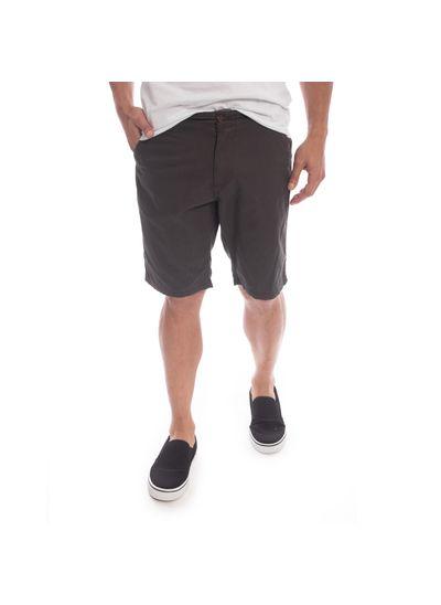 bermuda-masculina-sarja-aleatory-flash-modelo-26-