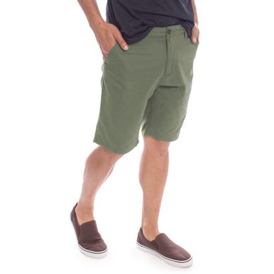bermuda-masculina-sarja-aleatory-flash-modelo-10-
