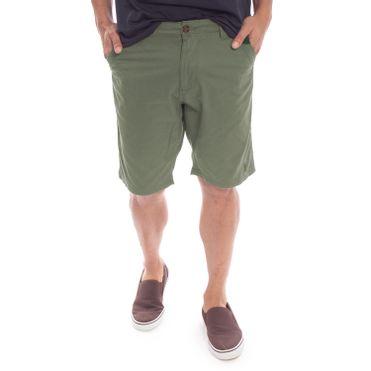 bermuda-masculina-sarja-aleatory-flash-modelo-11-