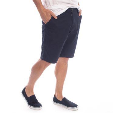 bermuda-masculina-sarja-aleatory-flash-modelo-4-