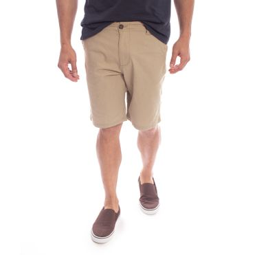 bermuda-masculina-sarja-aleatory-flash-modelo-8-