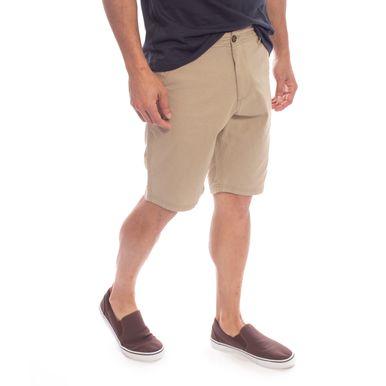 bermuda-masculina-sarja-aleatory-flash-modelo-7-