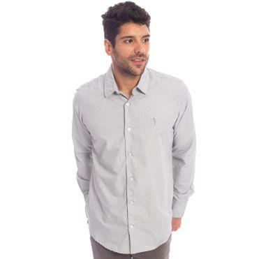camisa-masculina-aleatory-slim-manga-longa-florence-modelo-1-