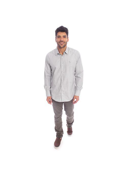 camisa-masculina-aleatory-slim-manga-longa-florence-modelo-3-