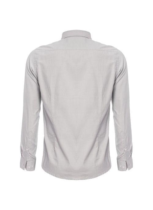 camisa-aleatory-masculina-slim-fit-manga-longa-florence-still-3-