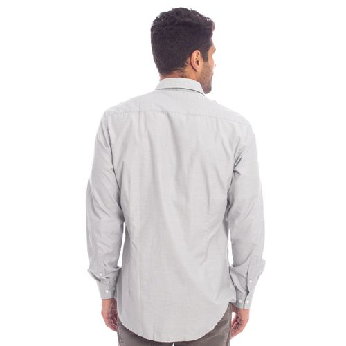 camisa-masculina-aleatory-slim-manga-longa-florence-modelo-2-
