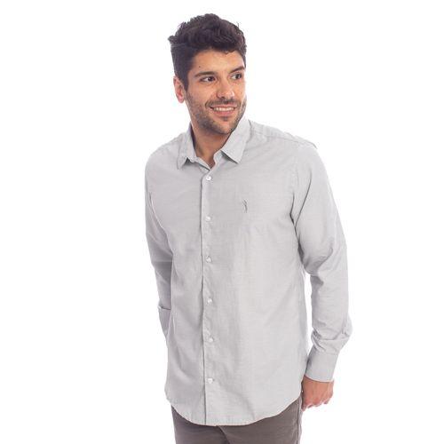 camisa-masculina-aleatory-slim-manga-longa-florence-modelo-4-