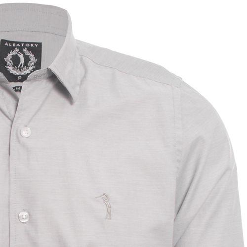 camisa-aleatory-masculina-slim-fit-manga-longa-florence-still-2-