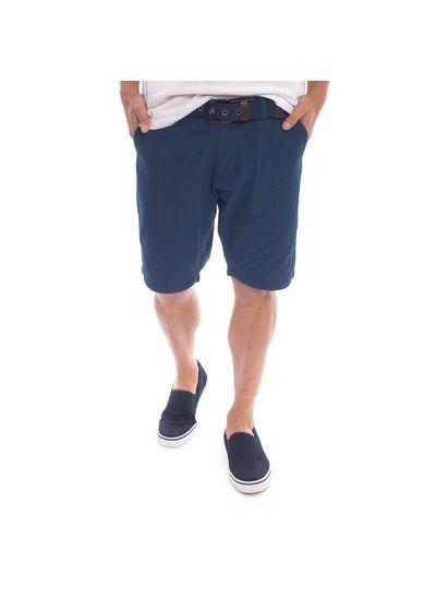 bermuda-masculina-sarja-aleatory-ray-modelo-7-