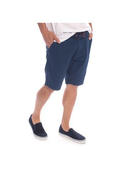 bermuda-masculina-sarja-aleatory-ray-modelo-8-