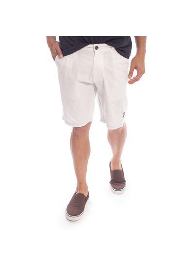 bermuda-masculina-sarja-aleatory-ray-modelo-1-